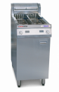 Professional Freestanding Fryer