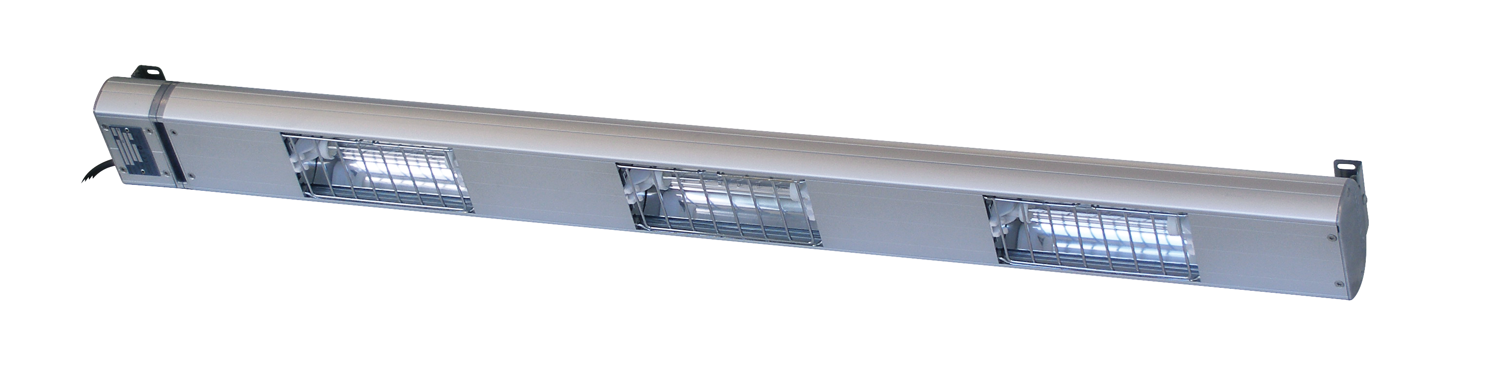 Quartz Heat Lamp Assemblies Lolsberg En